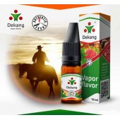 USA MIX - 10ml Dekang