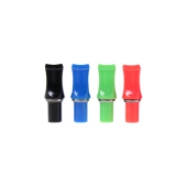 CE4 / CE4+ / CE5 / CE5+ Clearomizer Colored Mouthpiece