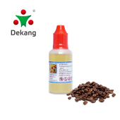 Coffee - 30ml Dekang Classic