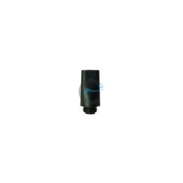JustFog Ultimate 1453 Mouthpiece