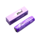 Efest IMR 18650 3100mAh with button top
