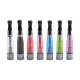 Aspire CE5 (BVC) Clearomizer