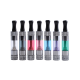 Aspire Maxi BVC Clearomizer
