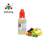 Fruit Mix - 30ml Dekang Classic