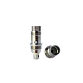 Aspire Nautilus BVC heating unit (coil)