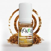 Superior Blend - Wicked ejuice 12ml
