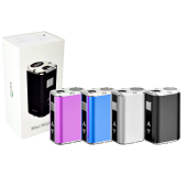Eleaf Mini iStick Full Kit 10W