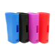 Silicone sleeve for KBOX Mini ( Subox )