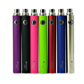 Genuine KangerTech™ EVOD 1000 mAh Battery