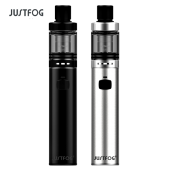 JustFog FOG ONE Kit