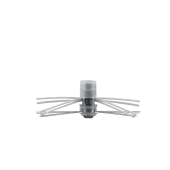 Vivi Nova Clearomizer (long string) - Heating unit