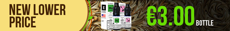Mix and Match E-Liquid