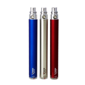 Genuine Vision ™ Spinner  Variable Voltage 1100mah Battery