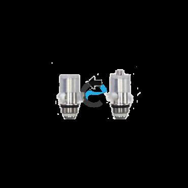 Justfog 1453 / Maxi, Volimizer Volish - Heating Unit
