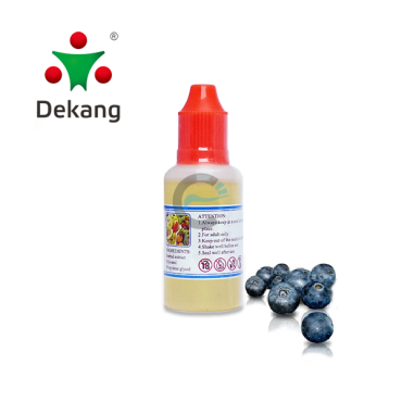 Blueberry - 30ml Dekang Classic