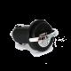 USB car plug (oval)
