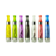 Innokin iClear 16 Clearomizer Dual Coil