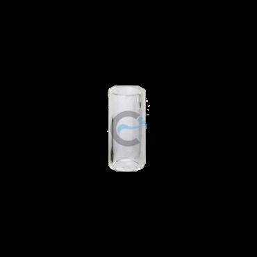 Glass Cover - Cloupor Cloutank M4