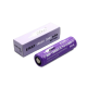 Efest IMR 18650 3100mAh with flat top