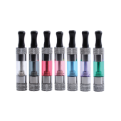 Aspire Maxi Clearomizer