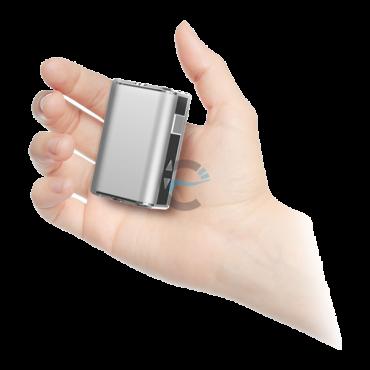 Eleaf Mini iStick Full Kit 10W