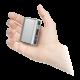 Eleaf Mini iStick Kit 10W