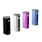 Eleaf iStick Full Kit 30W