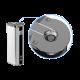 Eleaf iStick Full Kit 30W