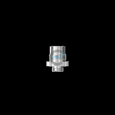 Eleaf - 510 to Ego threading connector