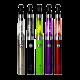 Genuine KangerTech ™ CE4 Blister E cigarette