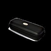Accessories Carrying Case - Medium