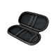 Accessories Carrying Case - Large