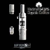 JustFog S14 Hybrid Kit Clearomizer