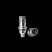 Aspire Nautilus BVC heating unit (coil)