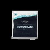 Fiber Freaks Cotton Blend carrier