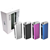 Eleaf iStick Full Kit 20W