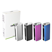 Eleaf iStick Simple Pack 20W