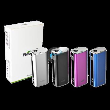 Eleaf iStick Simple Pack 20W