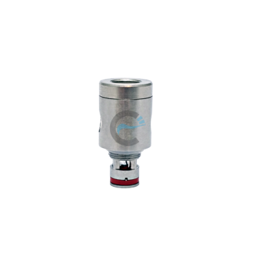 Genuine KangerTech ™ SSOCC Coil Head