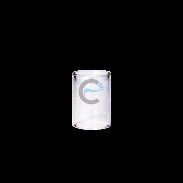Genuine KangerTech ™ Glass Tube Pyrex for Toptank Nano 3.2ml