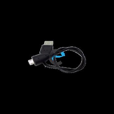 Genuine KangerTech ™ micro USB charger