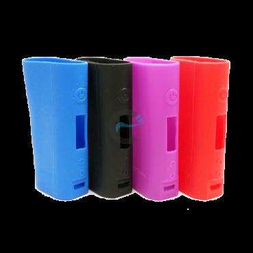 Silicone sleeve for KBOX Mini ( Subox )