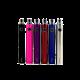 Genuine KangerTech™ EVOD 1000 mAh Battery