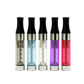 Genuine Kanger ™ 808D E-smart Clearomizer