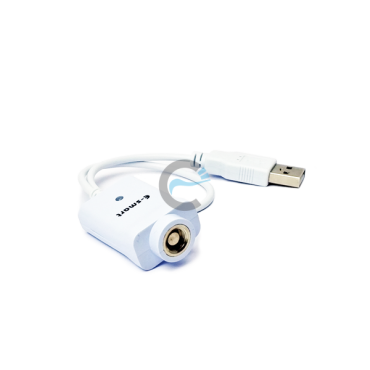 USB Charger for Genuine KangerTech ™ E-Smart 808D
