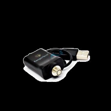 Genuine KangerTech ™ universal USB Charger