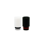 Genuine KangerTech ™ MOD 510 Mouthpiece
