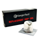 Genuine KangerTech ™ Drip Coil for DRIPBOX