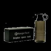 Genuine KangerTech ™ DRIPBOX spare tank