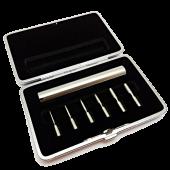 UD - Coil JIG Kit